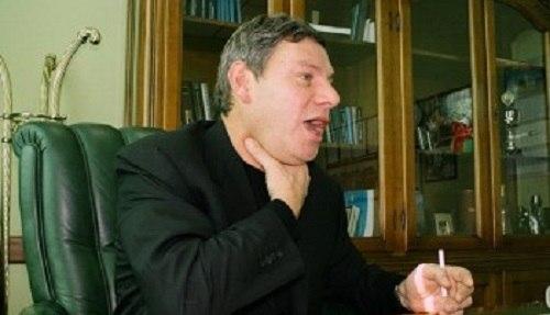 Кармазин готовит очередной иск, теперь на лишение полномочий нардепа Миримского - Цензор.НЕТ 6391