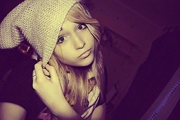 самые красивые фото на аватарку: