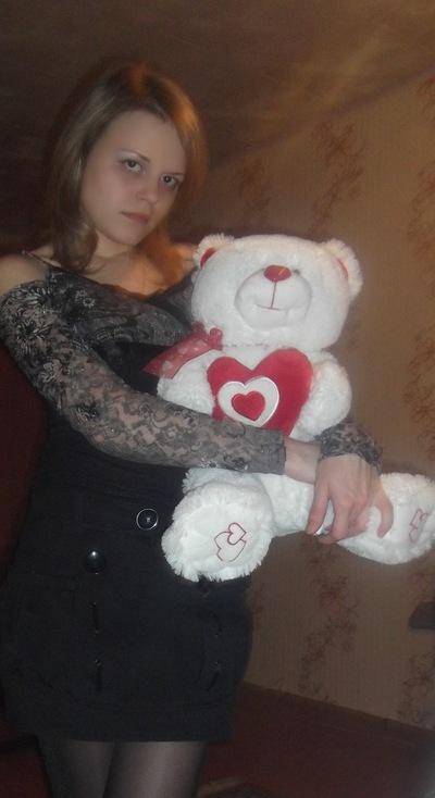 Таня Воеводова, 9 ноября , Гомель, id29248761
