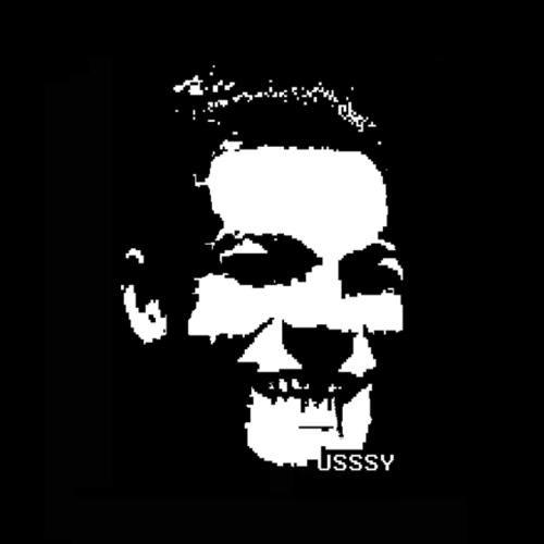 (Sructured improvisation, post-rock, noise rock) uSSSy (aka усссы w / Kruzr Ken) · дискография (8 релизов, 2009–2013), MP3, 192–320 kbps