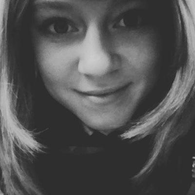 Алина Захарова, 13 февраля , Нерехта, id137449286
