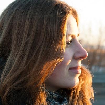 Anna Puzyreva, 12 декабря , Москва, id2541328