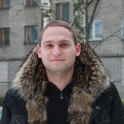 Максим Выставкин, 28 января 1986, Рязань, id202192762