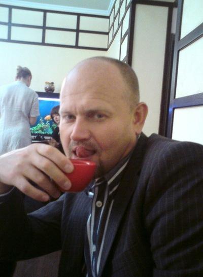 Андрей Супрун, 8 июля 1990, Донецк, id52788802