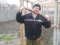 Леонид Завгородний, 21 мая , Карталы, id178788347
