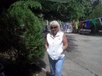 Надежда Вдовина, 27 июля , Озерск, id183946437