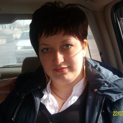 Любовь Аранзина, 27 мая 1986, Улан-Удэ, id141500084