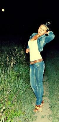 Таня Муртазина, 14 апреля , Сургут, id151112132