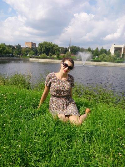 Наташа Астапова, 22 августа , Орел, id3000277