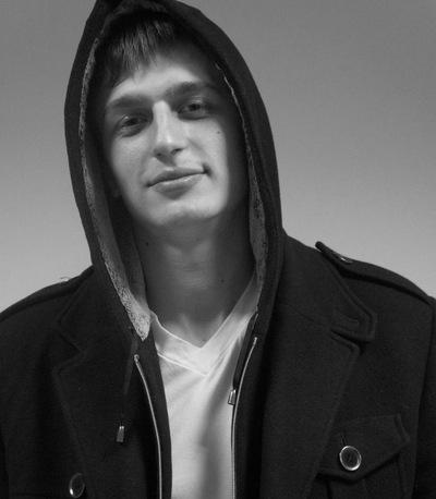 Андрей Карасев, 24 июля , Касимов, id47965318