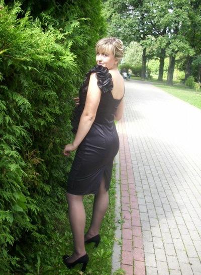 Анастасия Корзюк, 11 июля , Минск, id51992399