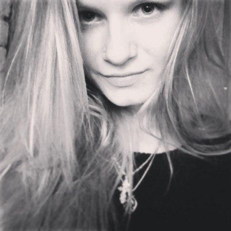 Дарья Мазурова |