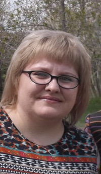 Татьяна Демьяненко