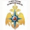 Gu-Mchs-Rossii Po-Amurskoy-Oblasti