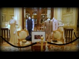 The Great Gatsby 2013-Costumes at Brooks Brothers,The Plaza,Tiffany