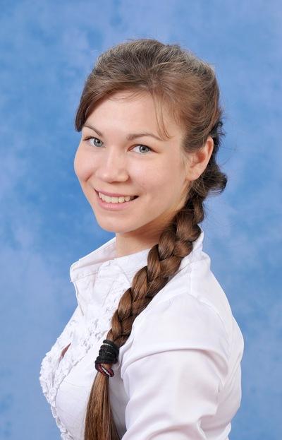 Татьяна Филимонова, 8 июля , Омск, id150632243