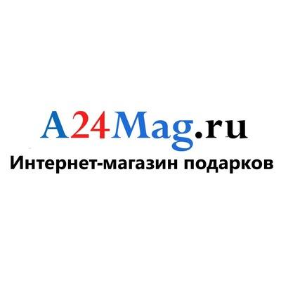 Алексей Солтык, 22 февраля 1994, Санкт-Петербург, id203767278