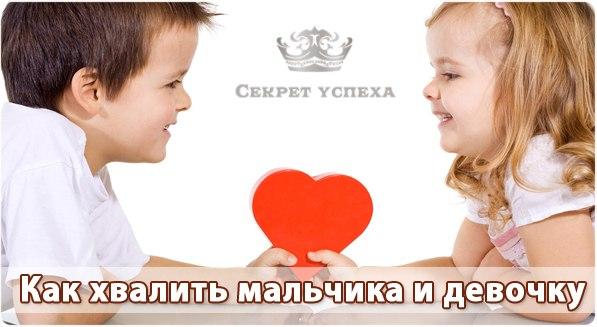 http://cs308617.vk.me/v308617339/7daa/Y1YQI0dgofU.jpg