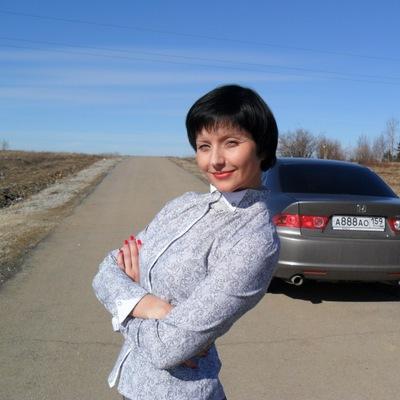Anna Alekzandrovna, 27 февраля 1997, Нижнекамск, id201672374