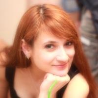 Наталья Малявкина, 20 мая , Аргаяш, id10316386