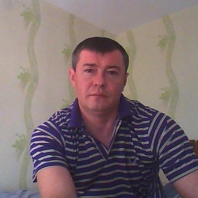 Александр Коликов, 23 декабря 1973, Тула, id182348471