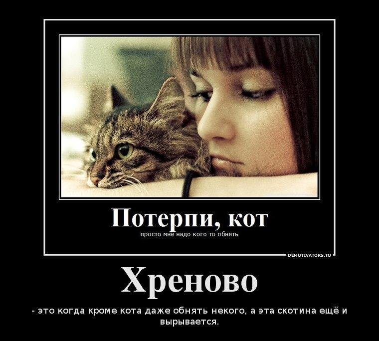 Указала три аниме фильмы смотреть онлайн бесплатно в русской озвучке нее