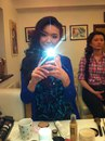 Мадина Манасбаева фото #22