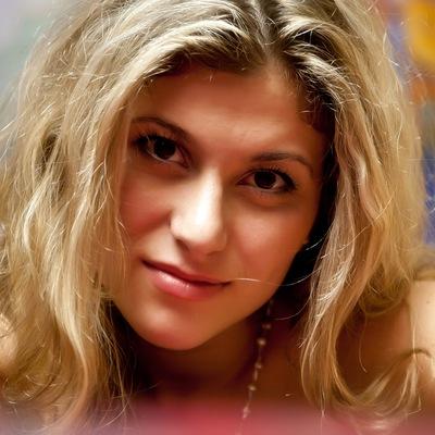 Ирина Шевнина, 17 марта 1986, Йошкар-Ола, id15620989
