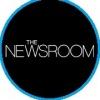 The Newsroom | Новости | Отдел новостей