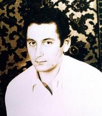 Юрий Полторацкий, 24 сентября 1996, Симферополь, id177917711