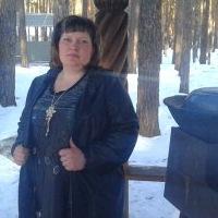 Анюта Бугай, 28 января , Калининград, id205756299