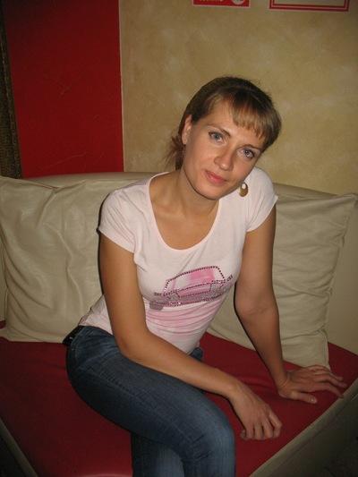 Татьяна Захарова, 19 сентября , Моргауши, id66042414
