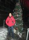 Миша Князев фото #5