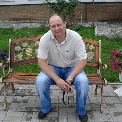 Юрий Сердитов