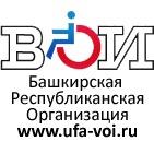 http://ufa-voi.ru/