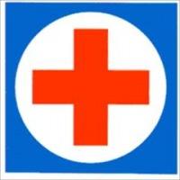 логотип олимпиады crfxfnm ai