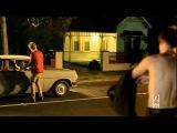 Gay Lovely Scene 4 (SN:Grandma)