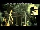 ONMYOUZA - Konpeki no soujin with lyrics