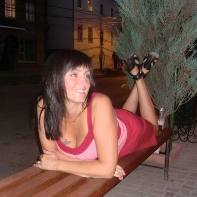 Ульяновск знакомства для секса