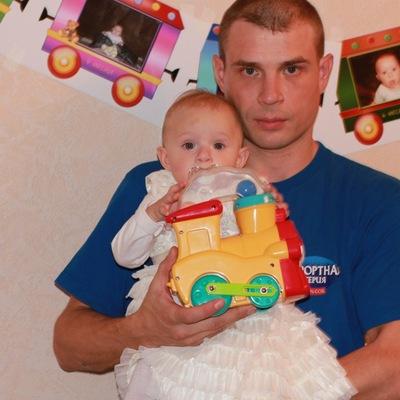 Дмитрий Тихонович, 6 июня , Химки, id1558373