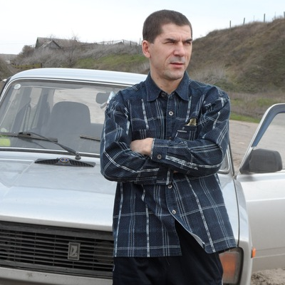 Василий Матвеев, 14 августа , Рязань, id155547414