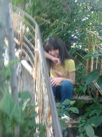 Anna Grigoryan, 22 сентября , Томск, id217194419