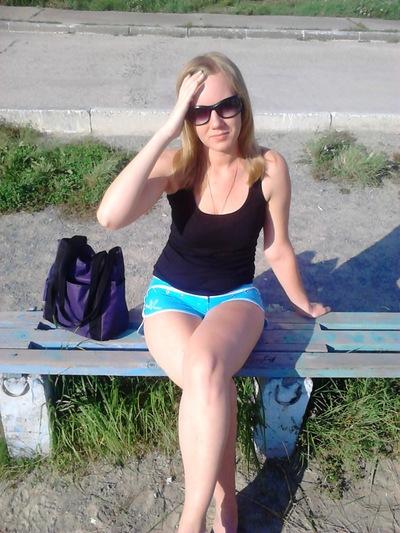 Ирина Третьякова, 1 августа , Екатеринбург, id69737445