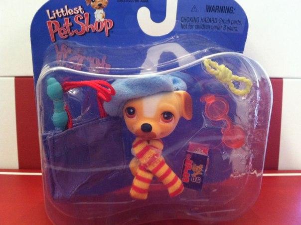 Littlest Pet Shop Toys  eBay