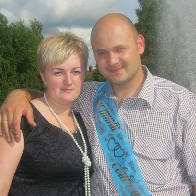 Ольга Солецкова, 12 ноября , Харьков, id57894580