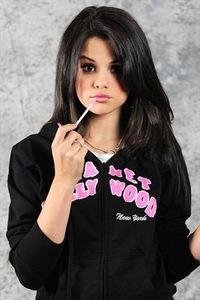 Selena Gomez, 22 июля 1992, Коломна, id211319591