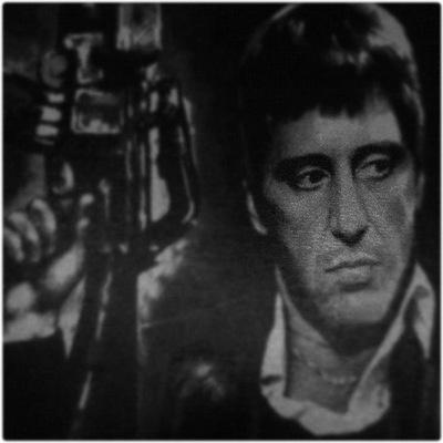 Александр Золоторев, 15 ноября 1989, Минусинск, id181679821