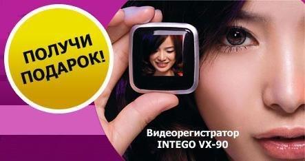 http://cs308619.userapi.com/v308619917/4336/OI2SNJgEzmg.jpg