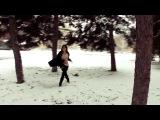 PUL DANCE SCHOOL - группа Latina-jazz