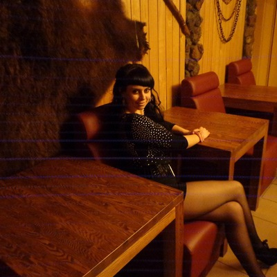 Ирина Вирченко, 25 сентября 1983, Владивосток, id197396001